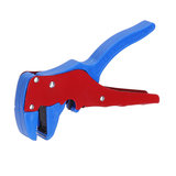 HILDA 0.2-3mm² Self-adjusting Insulation Wire Stripper Plier Automatic Cable Wire Stripper Cutter_