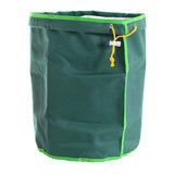 5 Gallon Filter Hash Bag Ice Bubble Kruidenextractor Met Drukken Mesh Scherm_